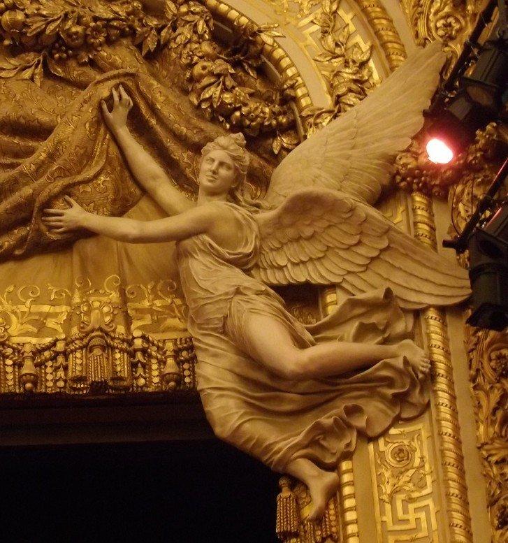 salle opéra comique 2