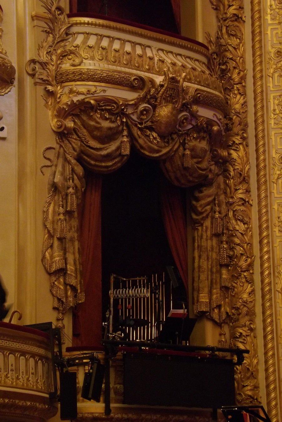 salle opéra comique 4
