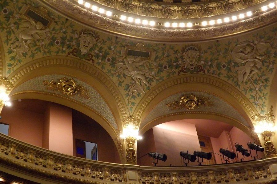 salle opéra comique 5