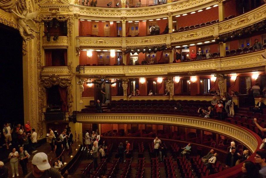 salle opéra comique15